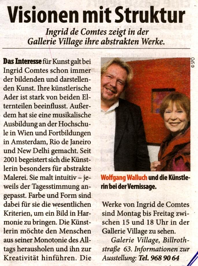 Bezirksblatt_01